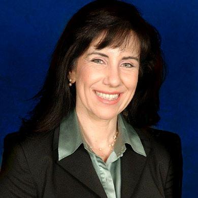 Helen Cicino Fabian