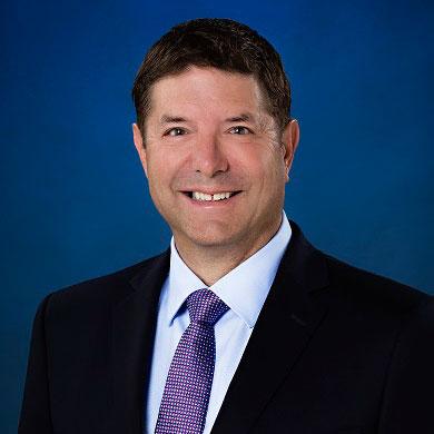 Lawrence A. Treglia, Jr.