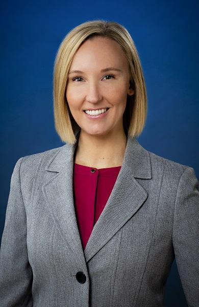 Michelle M. Lepich