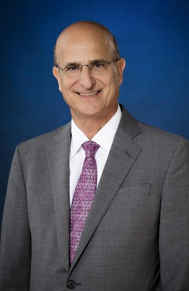 W. Rod Stern