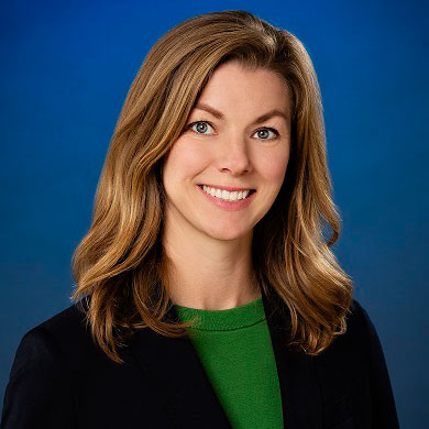 Sarah M. Gubler